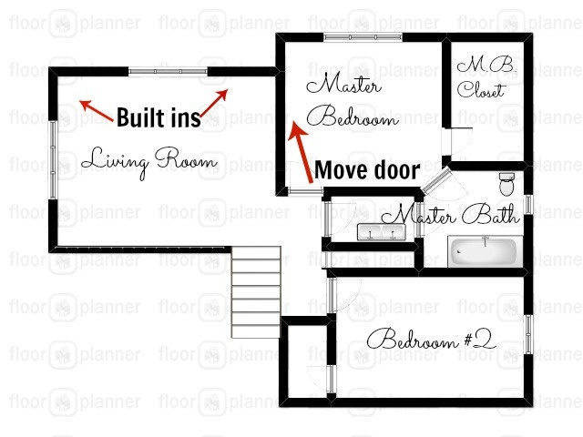 14 Best Bathroom Layout Images On Pinterest