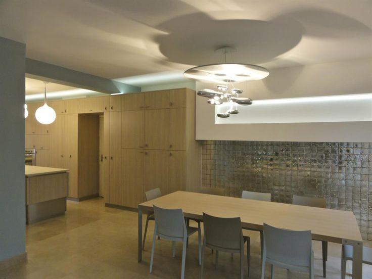 63 best living area zoom sur les pi ces vivre images. Black Bedroom Furniture Sets. Home Design Ideas