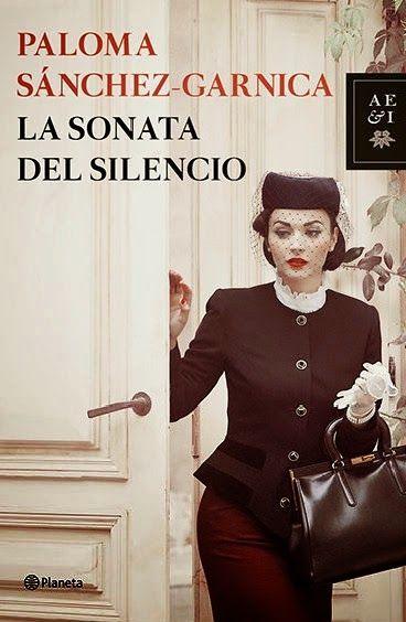 La historia de una mujer en la España de posguerra, donde la riqueza y la…