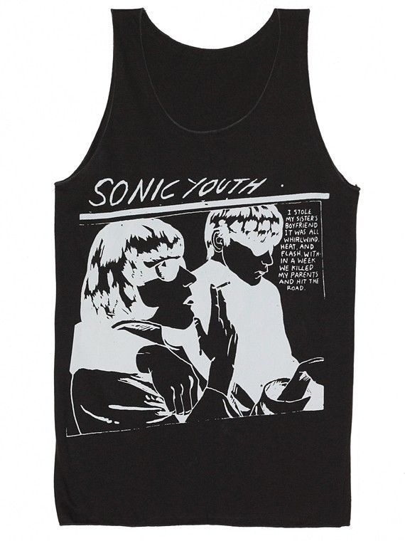 Ian Curtis Joy Division Vest Tank-Top Singlet Dress T-Shirt Mens Womens Ladies
