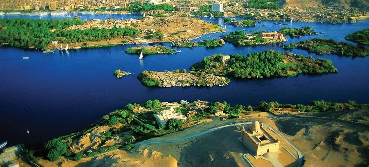 If you're at one of Egypt's Red Sea resorts (Hurghada, El Gouna, Marsa Alam or at any place in Egypt) or intend to visit Egypt, we can take you on a marvelous tour to best spots in Egypt to Enjoy a mixture of Cultural tourism, adventure, recreational and historical tourism with much pleasure.