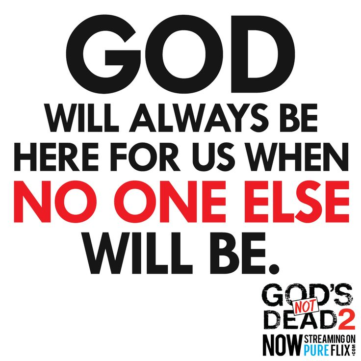 Don't forget! God's Not Dead 2 is out NOW on #PureFlix. Get your free trial today to watch the film: https://offers.pureflix.com/gods-not-dead-2-trailer?utm_campaign=God%20is%20Not%20Dead%202&utm_source=pinterest&utm_medium=social