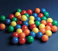 Loopies, 50 Spare Balls
