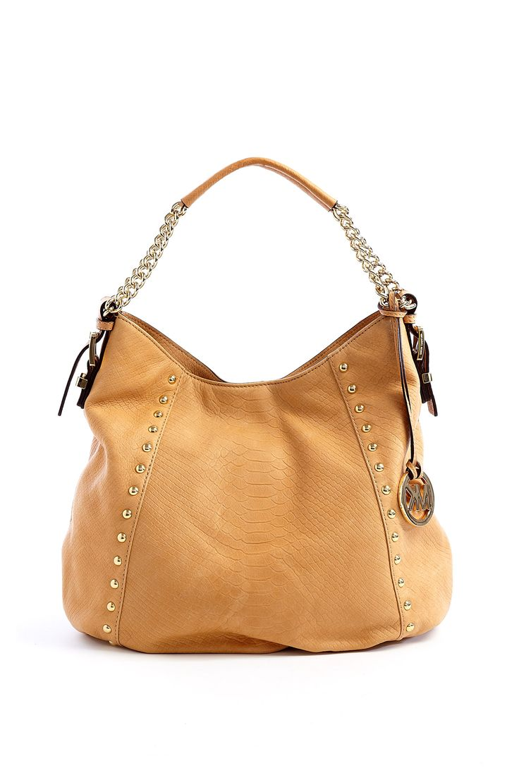 93 best designer handbags images on Pinterest | Designer ...