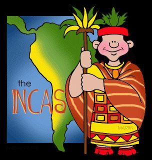 Rallye informatique Incas 1500 3e année Les créations de Stéphanie http://lescreationsdestephanief.blogspot.ca/search?q=incas