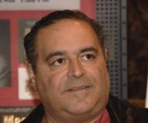 "Video: Joe Gannascoli (""Vito Spatafore"") Talks New York Yankees Baseball, Potential Sopranos Movie"