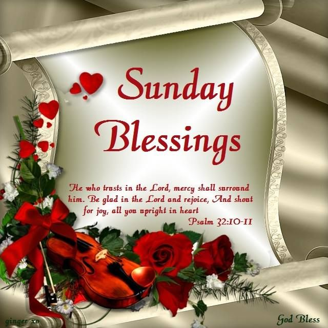 Good Morning Sunday Lord : Best images about sunday blessings on pinterest