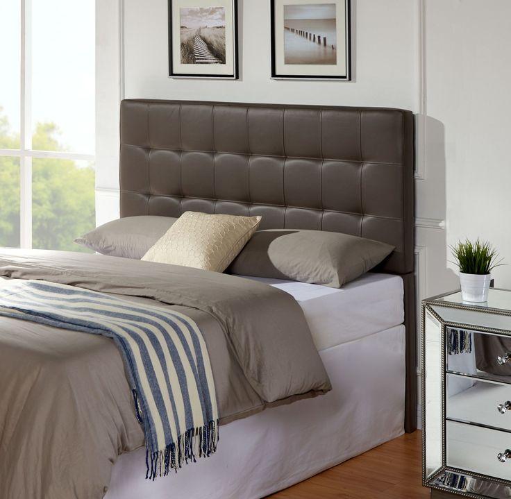 Mejores 57 imágenes de Cabezote camas en Pinterest | Dormitorios ...
