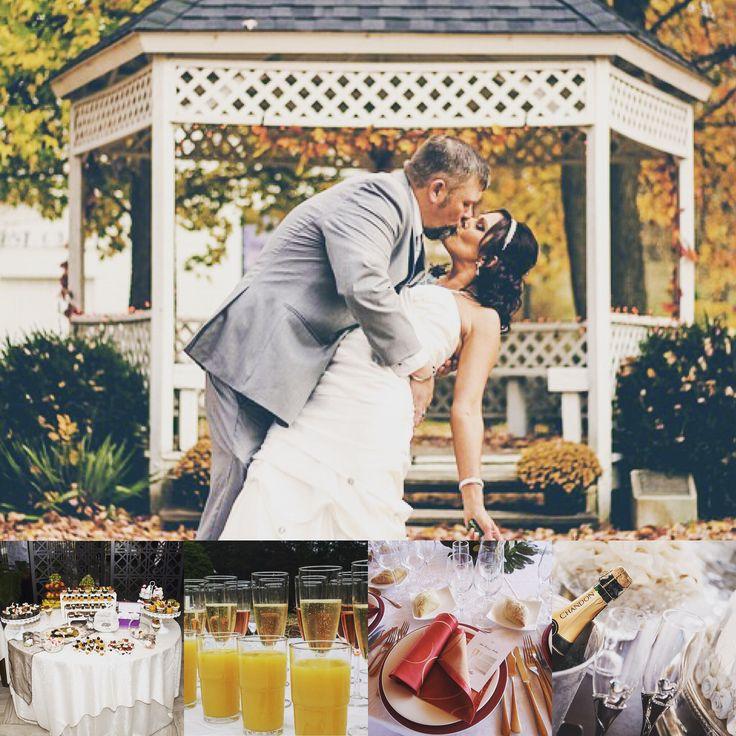 Il segreto del #matrimonio perfetto? a voi #Sposi il compito di celebrare con le #nozze la vostra unione, a noi #WeddingPlanner quello di organizzare #ricevimento #location #buffet #banqueting #catering #WeddingEntertainment affinché il tutto sia un'unica #armonia di amore che avvolge la vostra #felicità in questo #GiornoSpeciale #WeddingDay #SiLoVoglio #GiornoPiùBello #festeggiamenti #DestinationWedding Venite a conoscere le nostre proposte di #WeddingDesign su www.eventovincente.com