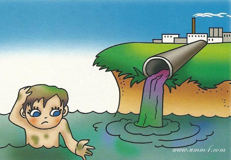 bezopasnost-detej-na-vode 8