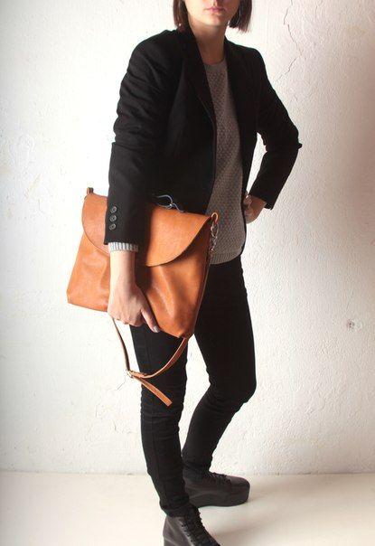 Kokosina's Bags