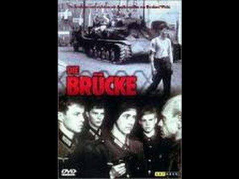 ▶ [12+]Die Brücke - Der Film(2008) teil 5 - YouTube