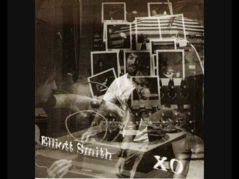 """I Didn't Understand,"" written and performed by Elliott Smith. There was a period where I listened to this album every day, sometimes more than once in a day. RIP Elliott. You were a genius. Knowing how you really died is a question I would ask God, if God existed and if he were taking questions."