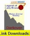 A Man of Impulse (Darkover) eBook Marion Zimmer Bradley ,   ,  , ASIN: B002TX6ZYG , tutorials , pdf , ebook , torrent , downloads , rapidshare , filesonic , hotfile , megaupload , fileserve