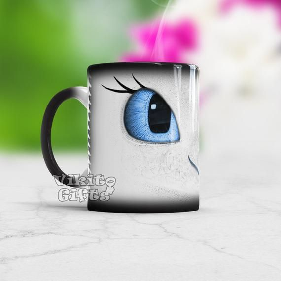 47++ Color changing mug fail inspirations