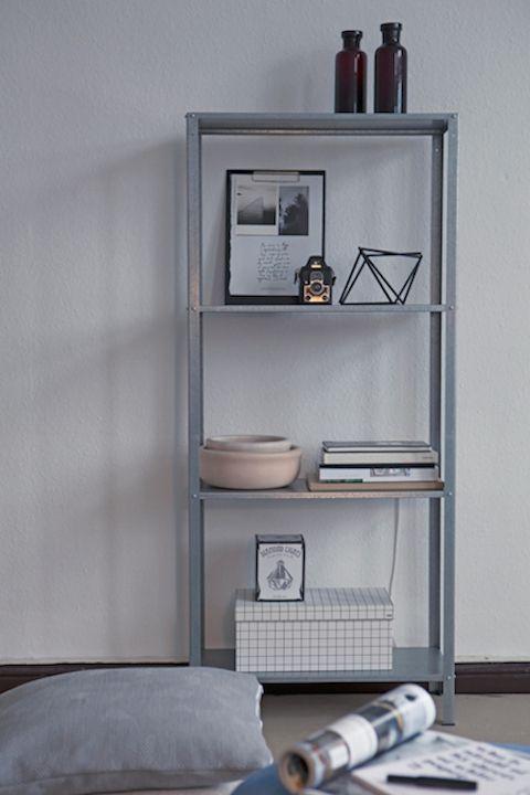 144 best images about ikea hack on pinterest ikea hacks. Black Bedroom Furniture Sets. Home Design Ideas