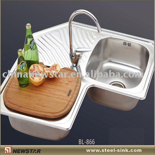 22 best corner sink images on pinterest | kitchen ideas, corner