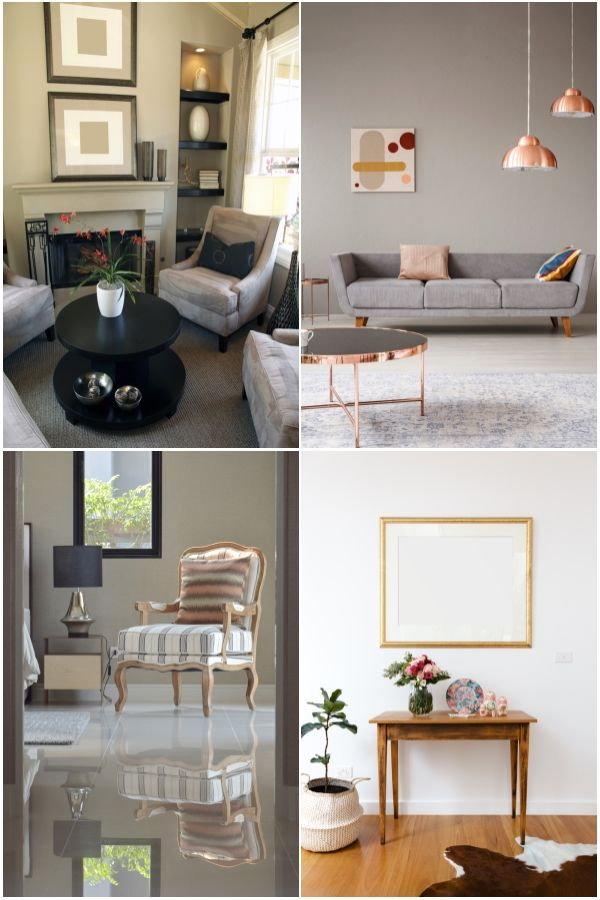 Uncover Living Room Interior Design Tips And Hints In 2020 Interior Design Living Room Interior Design Interior Design Advice House design tips and tricks