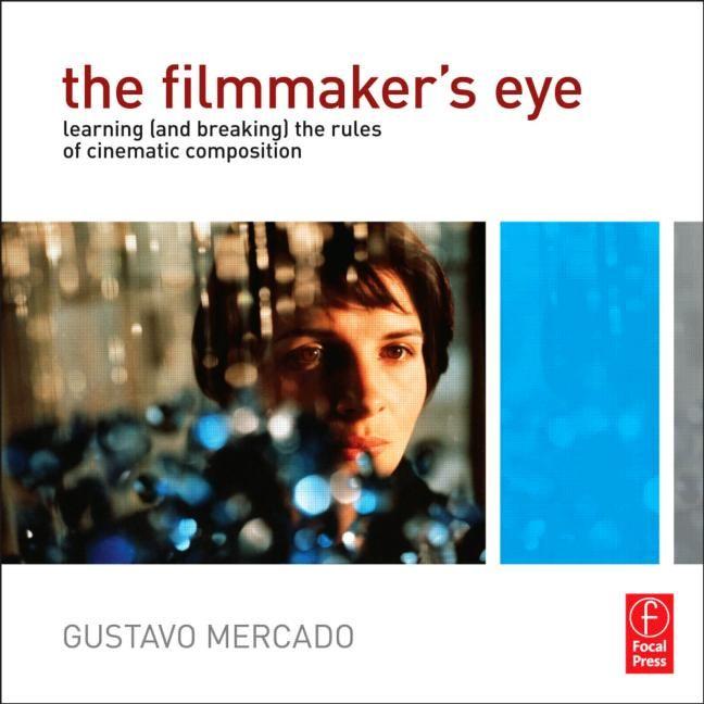 30 best books filmmakers must read images on pinterest   film, Presentation templates