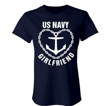 U.S Navy Girlfriend .. Love!! #Navy #Navygirlfriend