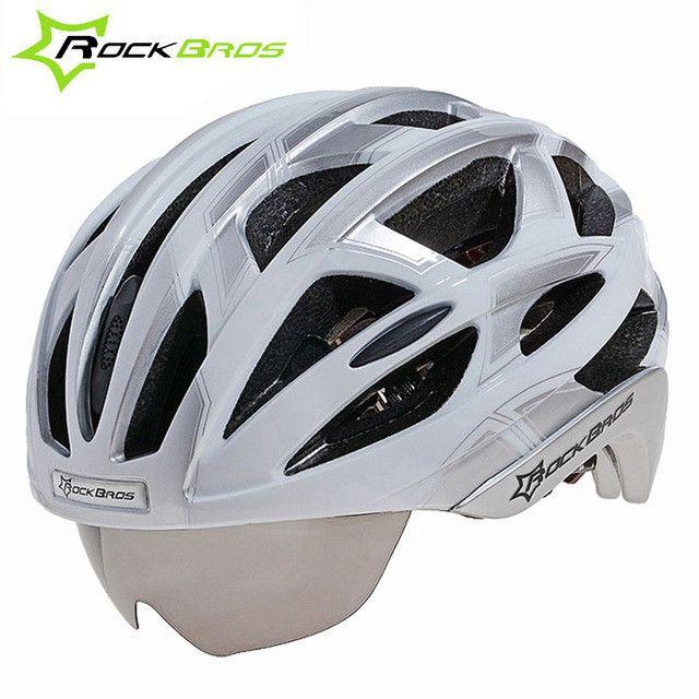 14 best West Biking Cycling Helmet images on Pinterest ...