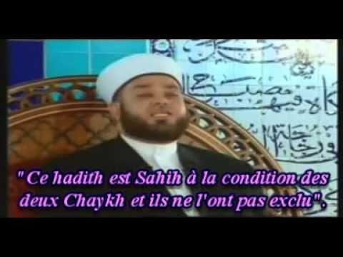Cours en AlgerieLa science des Califspartie1sunnite1 - YouTube