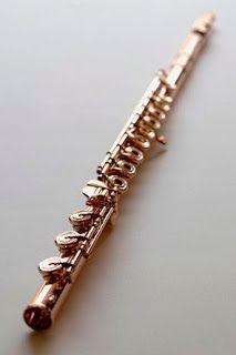 How Much Are Flutes : flute gold much want flute in 2019 flute instrument transverse flute flute ~ Vivirlamusica.com Haus und Dekorationen