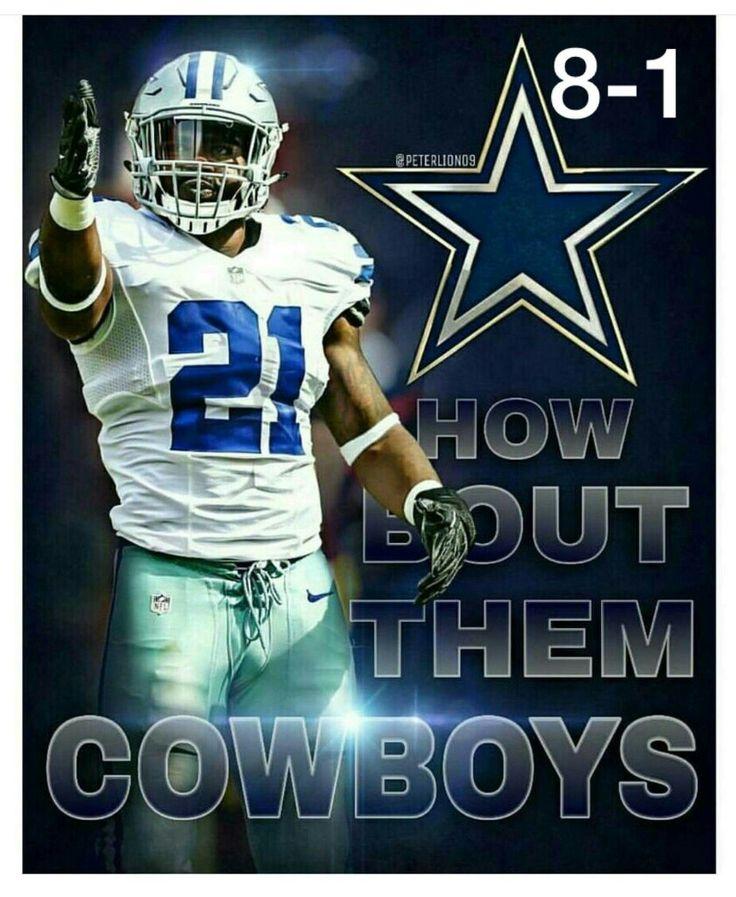 Zeke Elliott....Go Cowboys!!!!