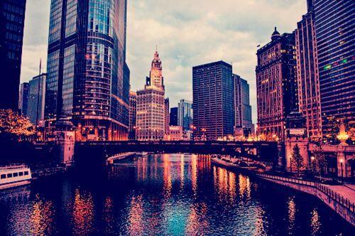 City background | iPhone/twitter background | Pinterest ...