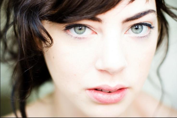Bright Eyes: Beautiful Makeup, Beautiful Photos, Story Inspiration, Beauty, Portraits, Beautiful Pretty, Eye