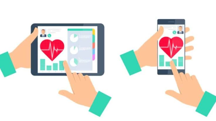 Beyond telehealth the virtual care technology trends that