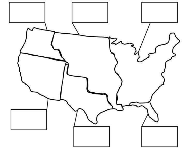 Manifest destiny westward expansion essay questions