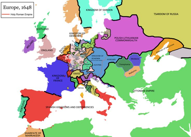 Best History Map Of Europe Images On Pinterest Cartography - Sweden map history