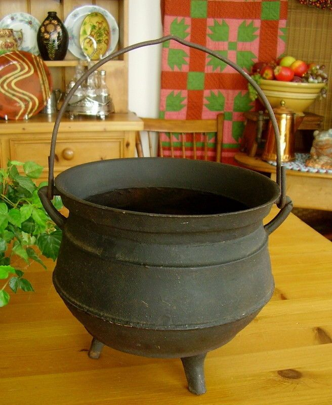 Battle Of The Kettles: Kettle, Civil Wars And Campfires On Pinterest