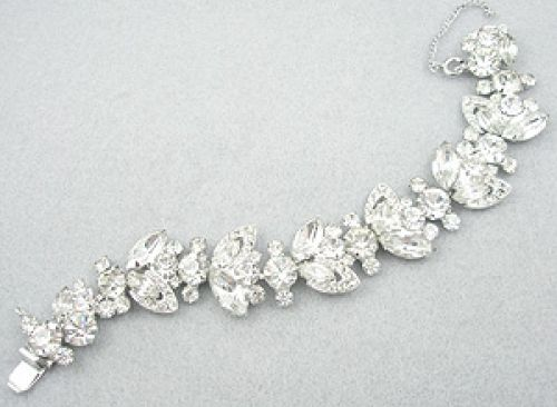 46 best Vintage Weiss Jewelry images on Pinterest Vintage