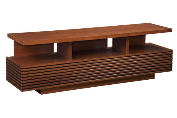 "Furnitech 70"" Samba TV Stand - SAMBA (On Sale Now!) 