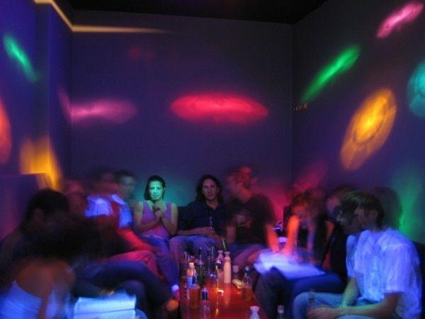 5 Best Karaoke Bars in Sydney