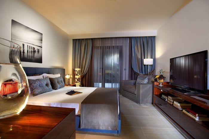 Pomegranate Wellness Spa Hotel, Halkidiki, Greece, Member of Top Peak Hotels http://top-peakhotels.com/pomegranate-wellness-spa-hotel-halkidiki-greece/