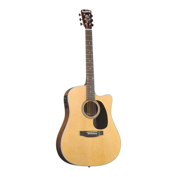 aprender a tocar violão e não só ficar olhando para ele.
