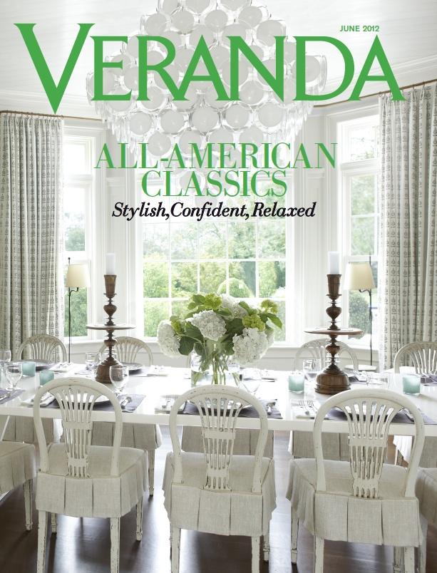 21 best covers of veranda images on pinterest | veranda magazine
