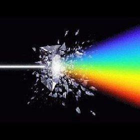 Vibrational Energy Medicine HOMEPAGE