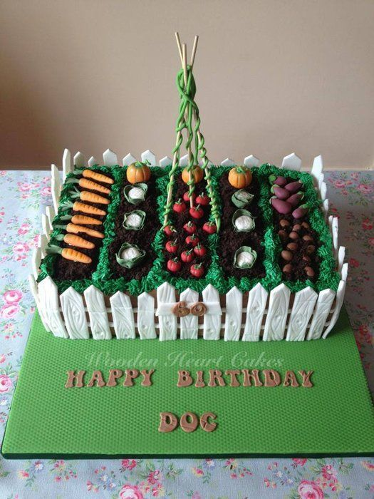 country birthday cakes - Google Search