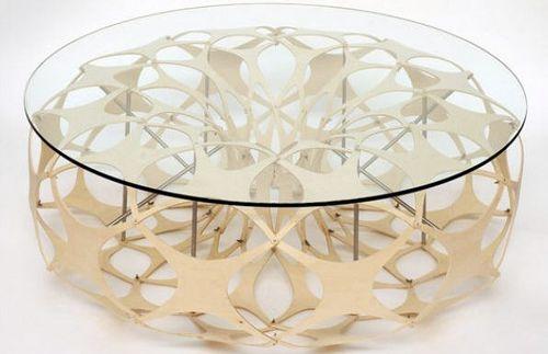 Mensa Table: Mensa Coffee, Coffee Tables, Idea, Dining Table, Living Room, Furniture, Design