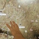 Usando la tecnología para salvar a los elefantes  Paul Allen, fundador de Microsoft (junto a Bill Gates), cubrirá más de 200.000 km cuadrados de territorio africano con sensores inteligentes y aviones no tripulados hasta finales de este año para ofrecer conexión a los rincones más alejados del continente. Su objetivo es ambicioso: salvar a los…