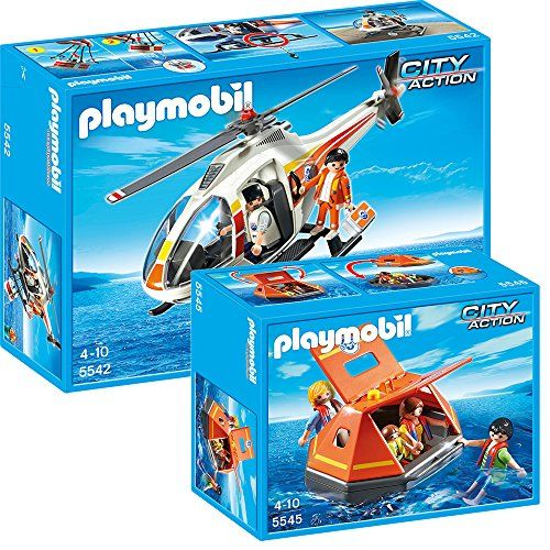 22 best playmobil images on pinterest playmobil box and. Black Bedroom Furniture Sets. Home Design Ideas