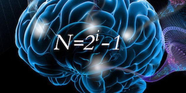 Le cerveau est un des éléments les plus complexes à comprendre, mais ces chercheurs affirment avoir percé son schéma directeur.