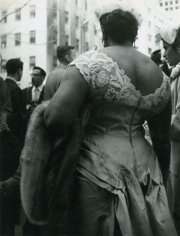 Image result for brassaï photography