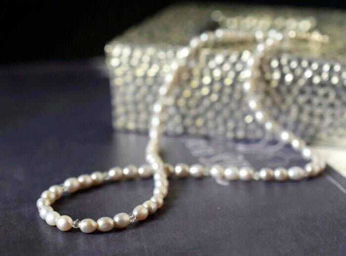 Pearl Wedding Anniversary Gift Ideas: Best 25+ Pearl Wedding Anniversary Gifts Ideas On