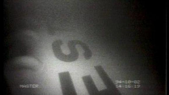 Autolautta Estonia upposi syysmyrskyssä 28. syyskuuta 1994 Utön edustalla.
