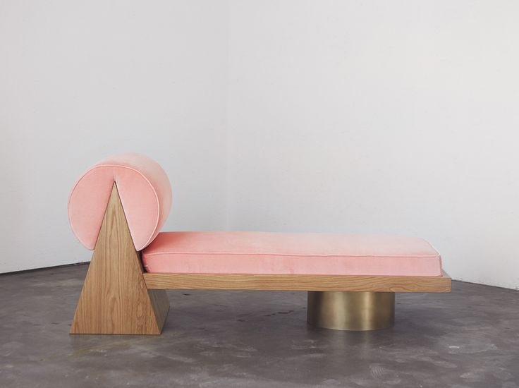 Only Love Is Real | Sight Unseen at Collective Design